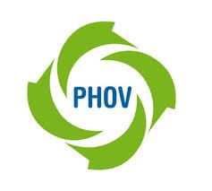 Agenda activiteiten Stichting PHOV
