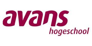 Logo-300-_0000_Logo-Avans-logo