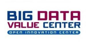 Logo-300-_0001_Logo-BIG-DATA-300x155