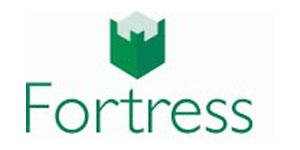 Logo-300-_0004_Logo-Fortress-e1341142965143