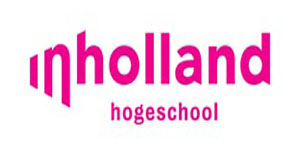 Logo-300-_0006_Logo-Hogeschool-InHolland