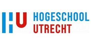 Logo-300-_0007_Logo-Hogeschool-Utrecht