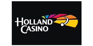 Logo-300-_0008_Logo-Holland_Casino