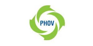 Logo-300-_0012_Logo-PHOV