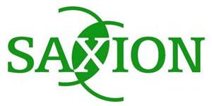 Logo-300-_0015_Logo-Saxion