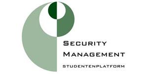 Logo-300-_0018_Logo-SMSP