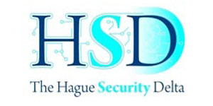 Logo-300-_0019_Logo-the-hague-security-delta-logo