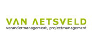 Logo-300-_0022_Logo-van-Aetsveld