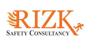 Rizk-logo-RGB-Scherm-300x150