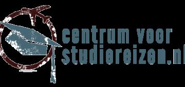 centrum-voor-studiereizen-nav-retina