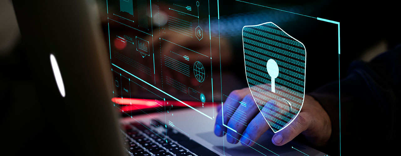 Cyber Security Event  |  9 mei 2019  |  Rotterdam
