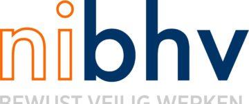 NIBHV bewust veilig werken JPEG