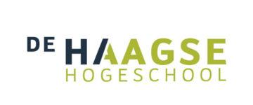 haagsehogeschool[1]